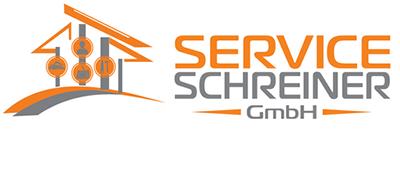Schreiner Service GmbH - Schreinerarbeiten, Schreinerei, Konolfingen, Reparaturen, Planung, Koordination, Umbau & Renovationen, Wasserschadensanierung, Feuchtigkeit Schäden, Bauführer