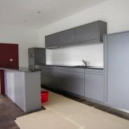 Pflegeanleitung Einbauküchen