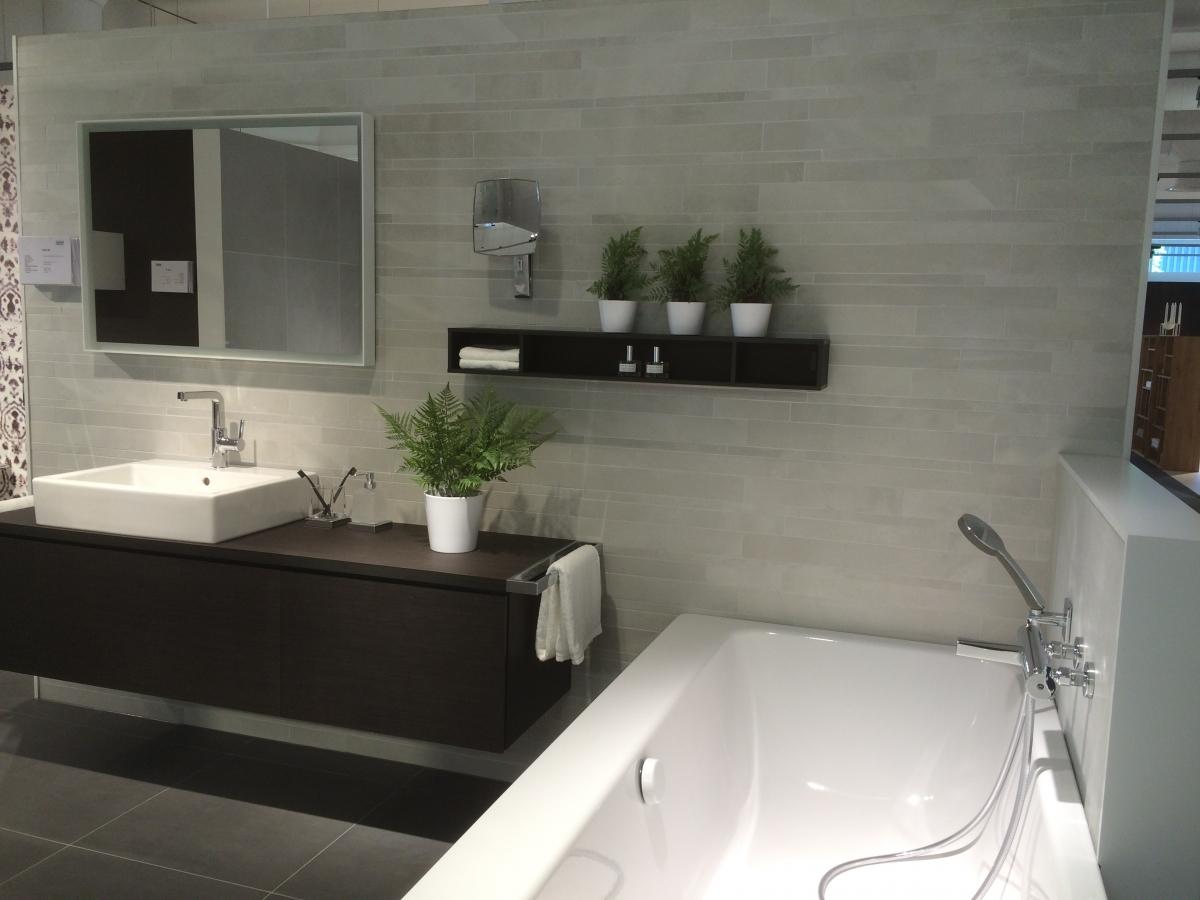 Charming Badezimmer Sanitär : Sanit?r Und Badezimmer M?bel Schreiner Service Gmbh