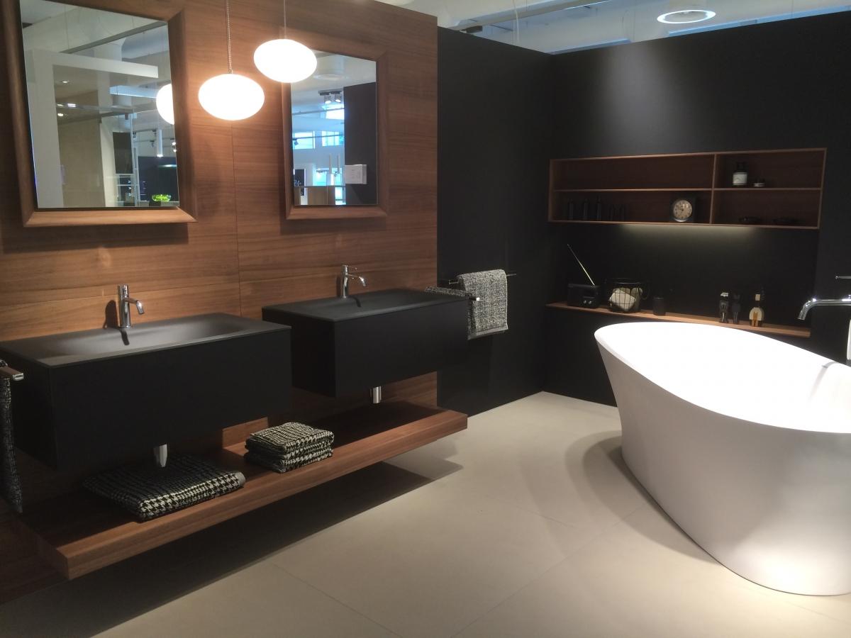 sanitär - und badezimmer möbel - schreiner service gmbh